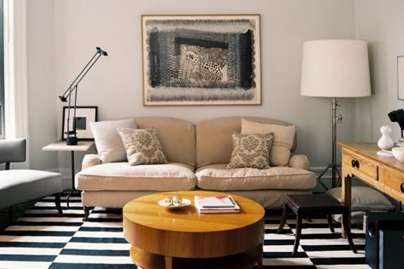 fashionable english sofas this room works