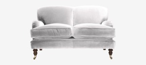 Lady May Sofa by Sofa Workshop