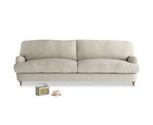The Jonesy Sofa by Loaf